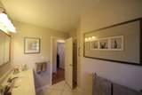 927 Gardenia Lane - Photo 19