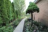927 Gardenia Lane - Photo 29