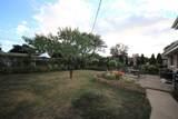 927 Gardenia Lane - Photo 30