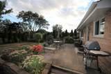 927 Gardenia Lane - Photo 32