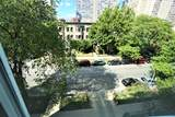 3825 Pine Grove Avenue - Photo 11