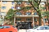 3825 Pine Grove Avenue - Photo 21