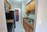 3825 Pine Grove Avenue - Photo 9