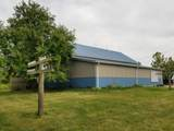 2857 Offner Road - Photo 25