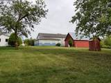 2857 Offner Road - Photo 5