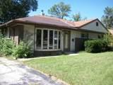 452 Indianwood Boulevard - Photo 1