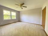 2138 Almond Lane - Photo 10