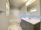 2138 Almond Lane - Photo 11