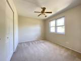 2138 Almond Lane - Photo 12