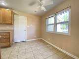 2138 Almond Lane - Photo 3
