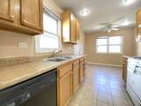 2138 Almond Lane - Photo 5