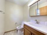 2138 Almond Lane - Photo 7