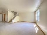 2138 Almond Lane - Photo 8