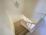 2138 Almond Lane - Photo 9