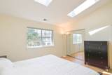 17803 Braewick Road - Photo 11