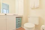 17803 Braewick Road - Photo 9