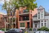919 Wrightwood Avenue - Photo 1