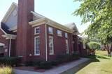 13201 Burr Oak Court - Photo 2