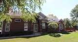 13201 Burr Oak Court - Photo 3
