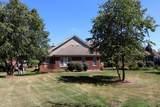 13201 Burr Oak Court - Photo 50