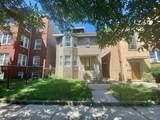 4918 Spaulding Avenue - Photo 1