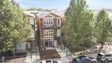 2455 Lexington Street - Photo 12