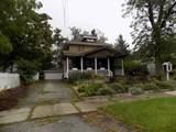 1546 Burr Oak Road - Photo 1