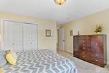 41452 Lakeview Terrace - Photo 25