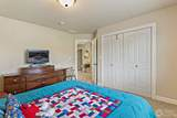 41452 Lakeview Terrace - Photo 28