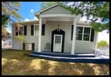 919 Hillwood Circle - Photo 1