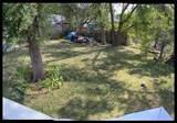 919 Hillwood Circle - Photo 31