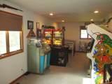 10225 Brown Road - Photo 17