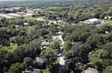 26W521 Prairie Court - Photo 44