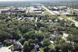 26W521 Prairie Court - Photo 45