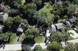 26W521 Prairie Court - Photo 46