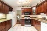 4226 216th Street - Photo 3