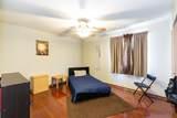 4226 216th Street - Photo 7