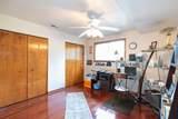 4226 216th Street - Photo 8