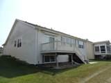 17140 Mendota Drive - Photo 22