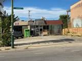 3522 Diversey Avenue - Photo 1