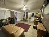 7603 Latrobe Avenue - Photo 17