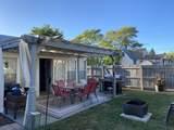 7603 Latrobe Avenue - Photo 25
