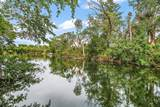 10 Lake Metonga Trail - Photo 19