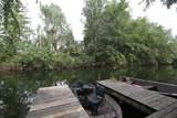 10 Lake Metonga Trail - Photo 20