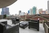 600 Dearborn Street - Photo 31