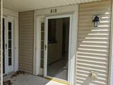 818 Woodewind Drive - Photo 1