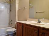 818 Woodewind Drive - Photo 10