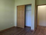 818 Woodewind Drive - Photo 12