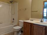 818 Woodewind Drive - Photo 13