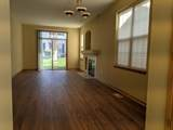818 Woodewind Drive - Photo 2